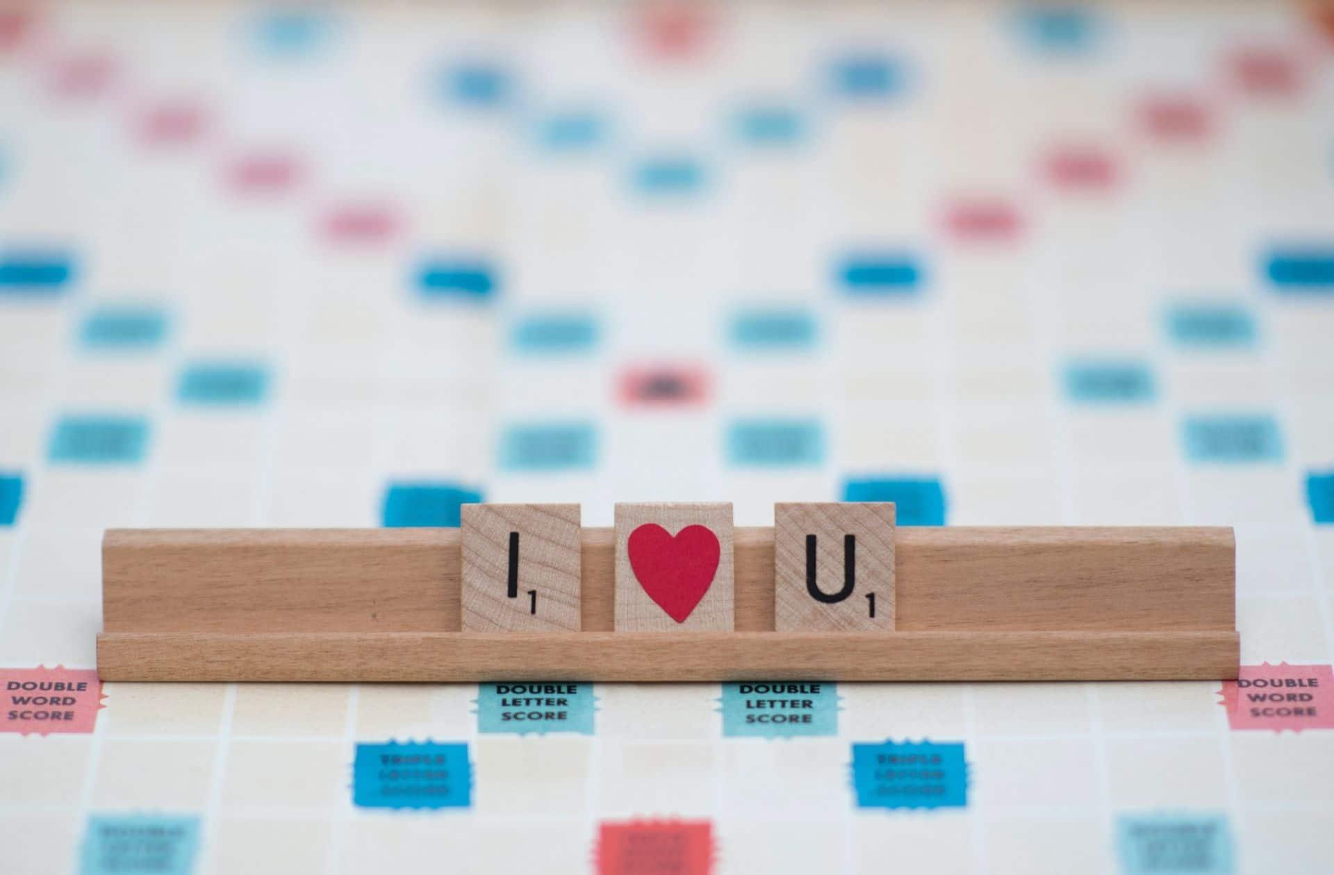 Pour la Saint-Valentin, on vous a dégoté les meilleurs jeux de société pour deux… et plus si affinités