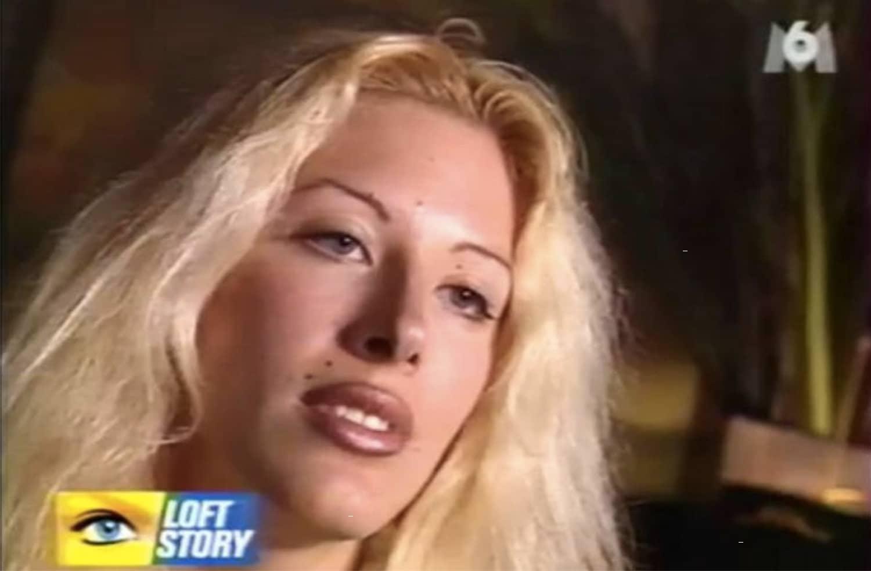 Loana du Loft, la patiente zéro de la misogynie dans la télé-réalité