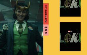 Réjouissez-vous, pauvres mortelles: la série «Loki» sur Disney+arrive plus tôt que prévu