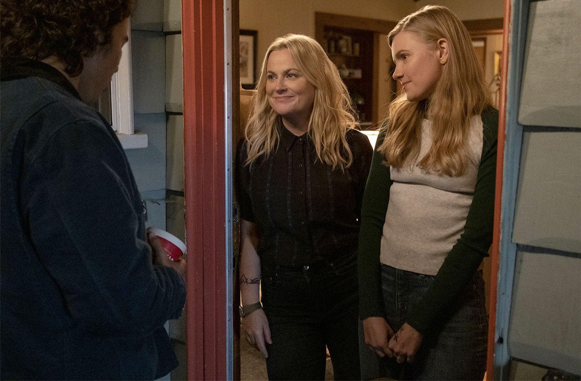 «Moxie», un teen-movie sur des lycéennes féministes et révoltées, bientôt sur Netflix!