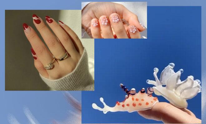 nail-art-2021-660x400.jpg