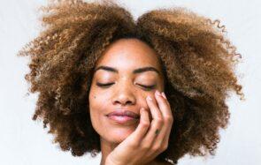 5 ingrédients «cosmétiques» maison à ne pas se mettre sur le visage