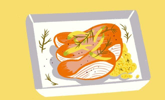 saumon-fenouil-660x400.jpg