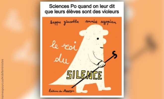 sciences-po-culture-du-viol-660x400.jpg