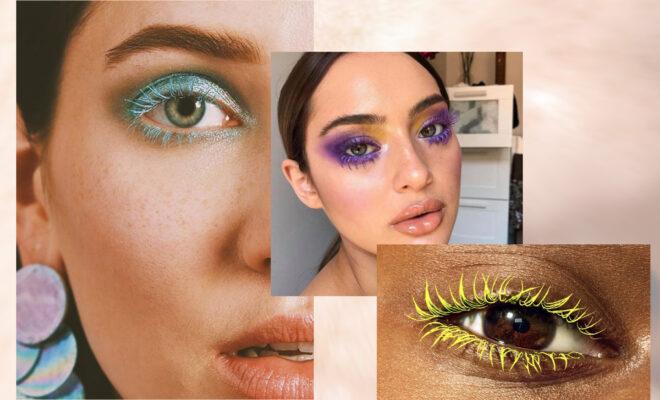 tendance-mascara-colore-660x400.jpg