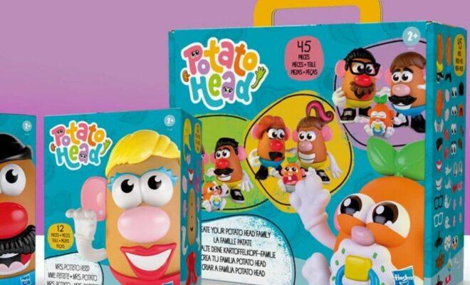 tete-de-patate-famille-hasbro-1024x672-660x400.jpg