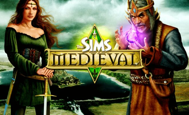 twitch-sims-medieval-660x400.jpg