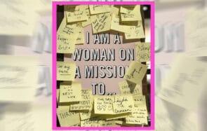 8 associations féministes à soutenir le 8 mars (et tous les autres jours de l'année)