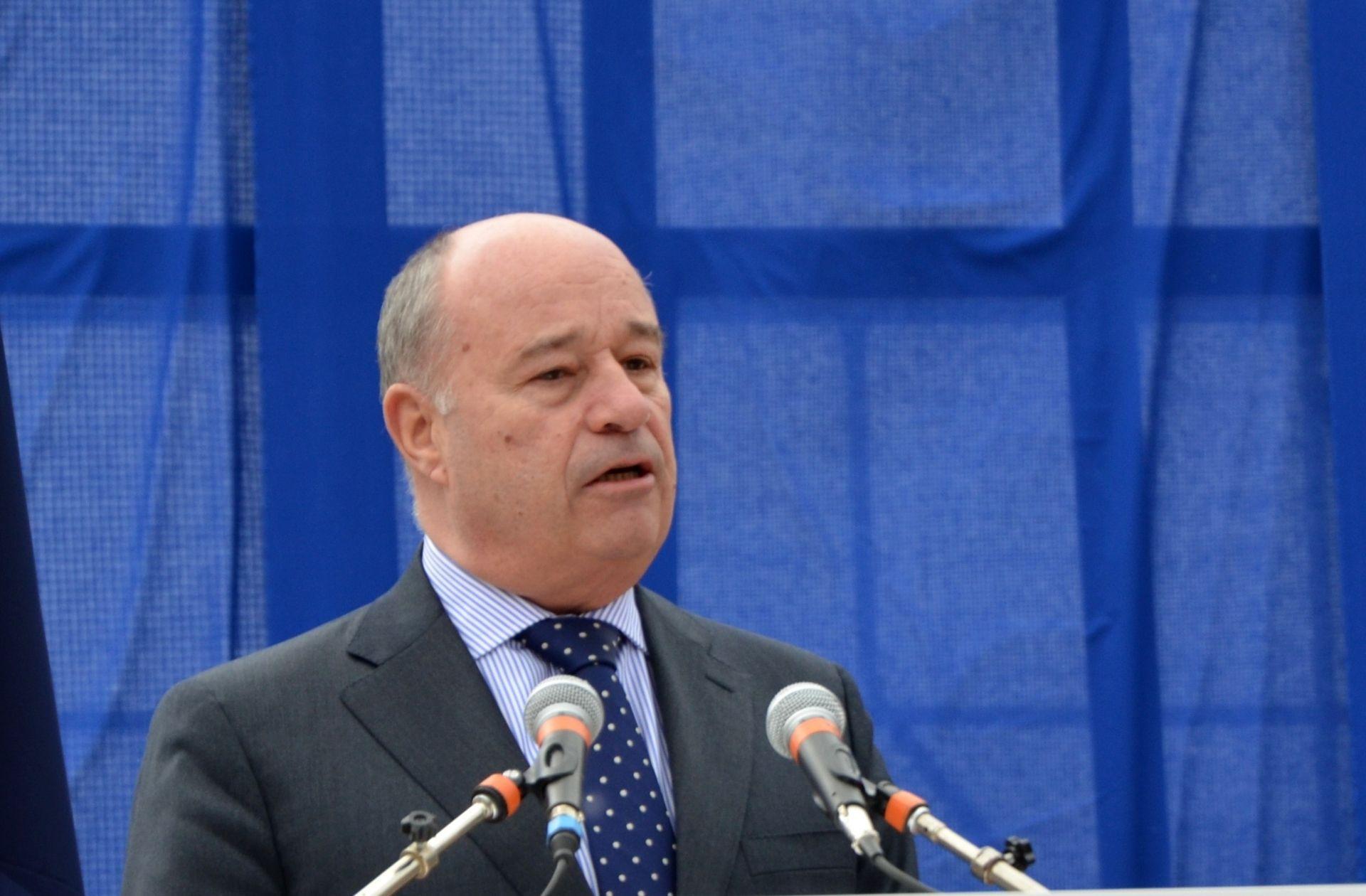 « Pas seulement un homme puissant, c'est un pédophile » : l'ancien ministre Jean-Michel Baylet est accusé de viols