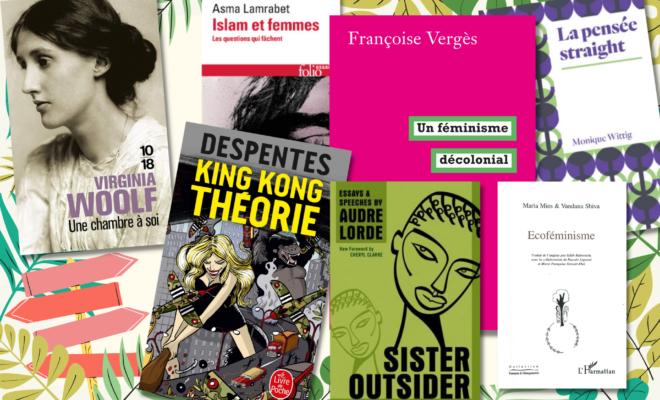 Classiques-féministes-660x400.png