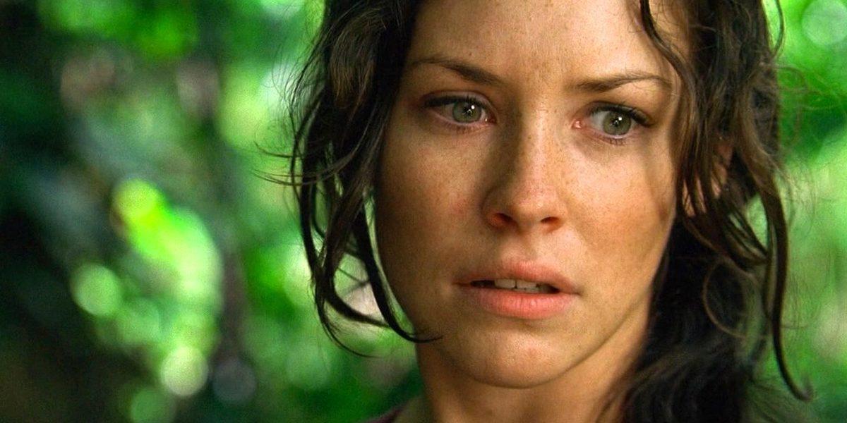 Evangeline Lilly - Kate Austen : qu'est-elle devenue aujourd'hui ?