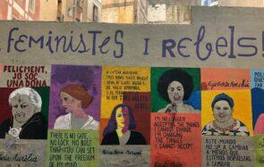 À quoi ressemble le féminisme… en Espagne (selon des expatriées)