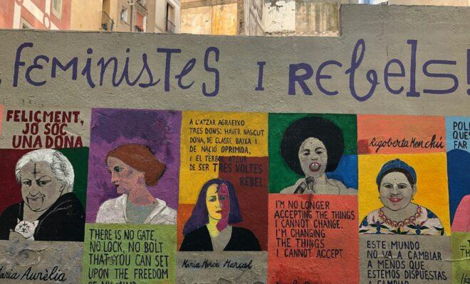 Feministes_barcelone-660x400.jpg