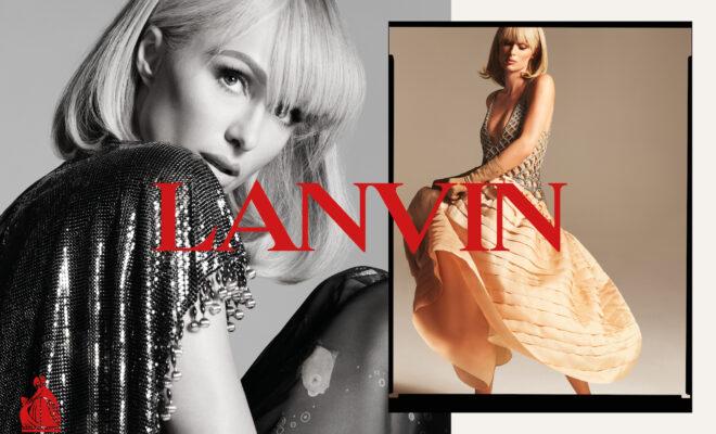 LANVIN_SS21_LAYOUT_DP_HR_2-660x400.jpg