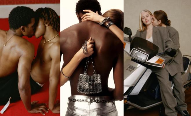 La-mode-fait-campagne-pour-la-tendresse-660x400.png