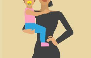 12 militantes féministes à suivre quand on s'intéresse à la maternité
