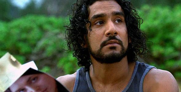 Naveen Andrews - Sayid Jarrah : qu'est-il devenu aujourd'hui ?
