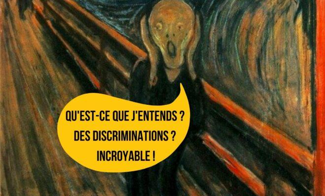 Quest-ce-que-jentends-Des-discriminations-Incroyable--660x400.jpg