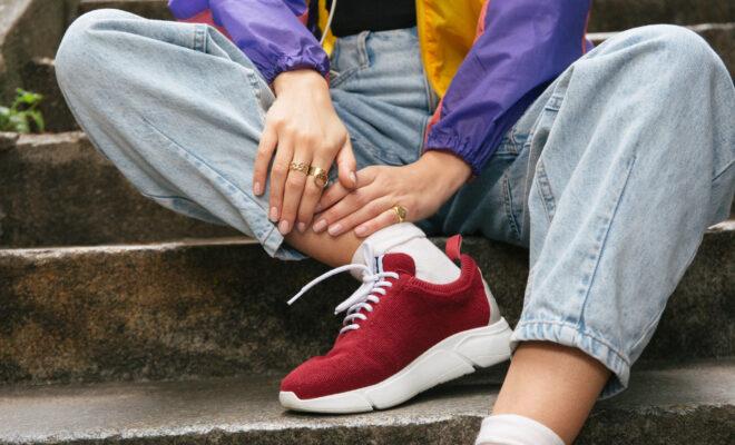Sneakers-eco-responsables-660x400.jpg