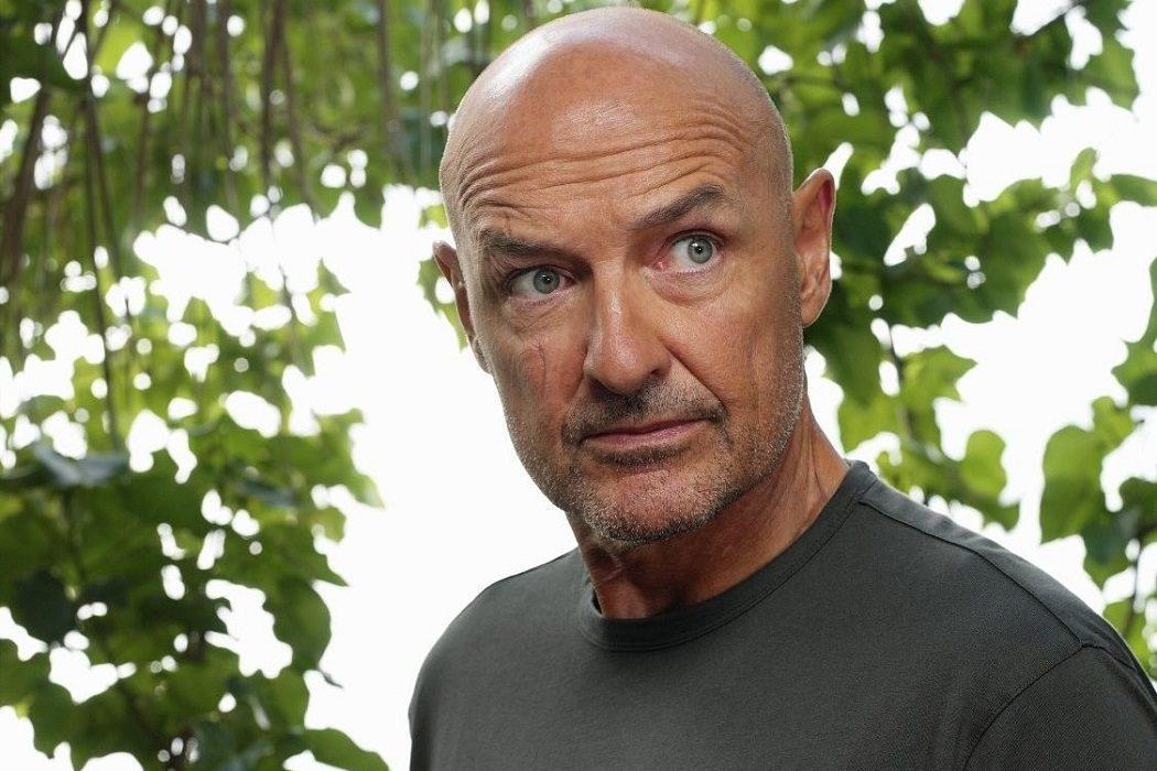 Terry O'Quinn - John Locke : qu'est-il devenu aujourd'hui ?
