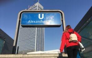 À quoi ressemble le féminisme… en Allemagne (selon des expatriées)