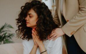 Vous êtes concernée par les troubles anxieux et dépressifs? Parlons-en