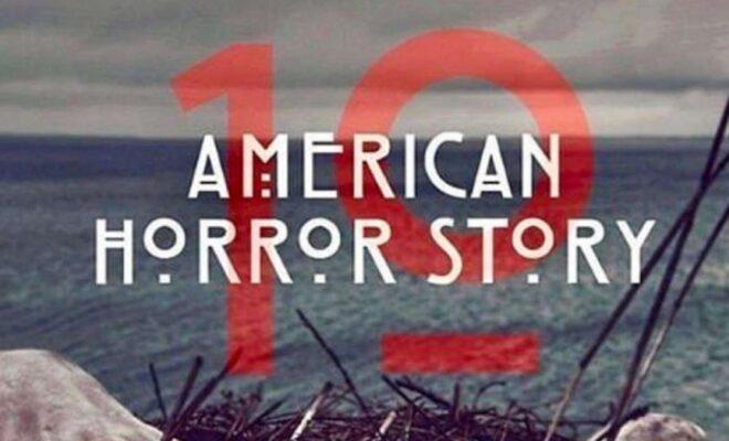 american-horror-story-10-660x400.jpeg