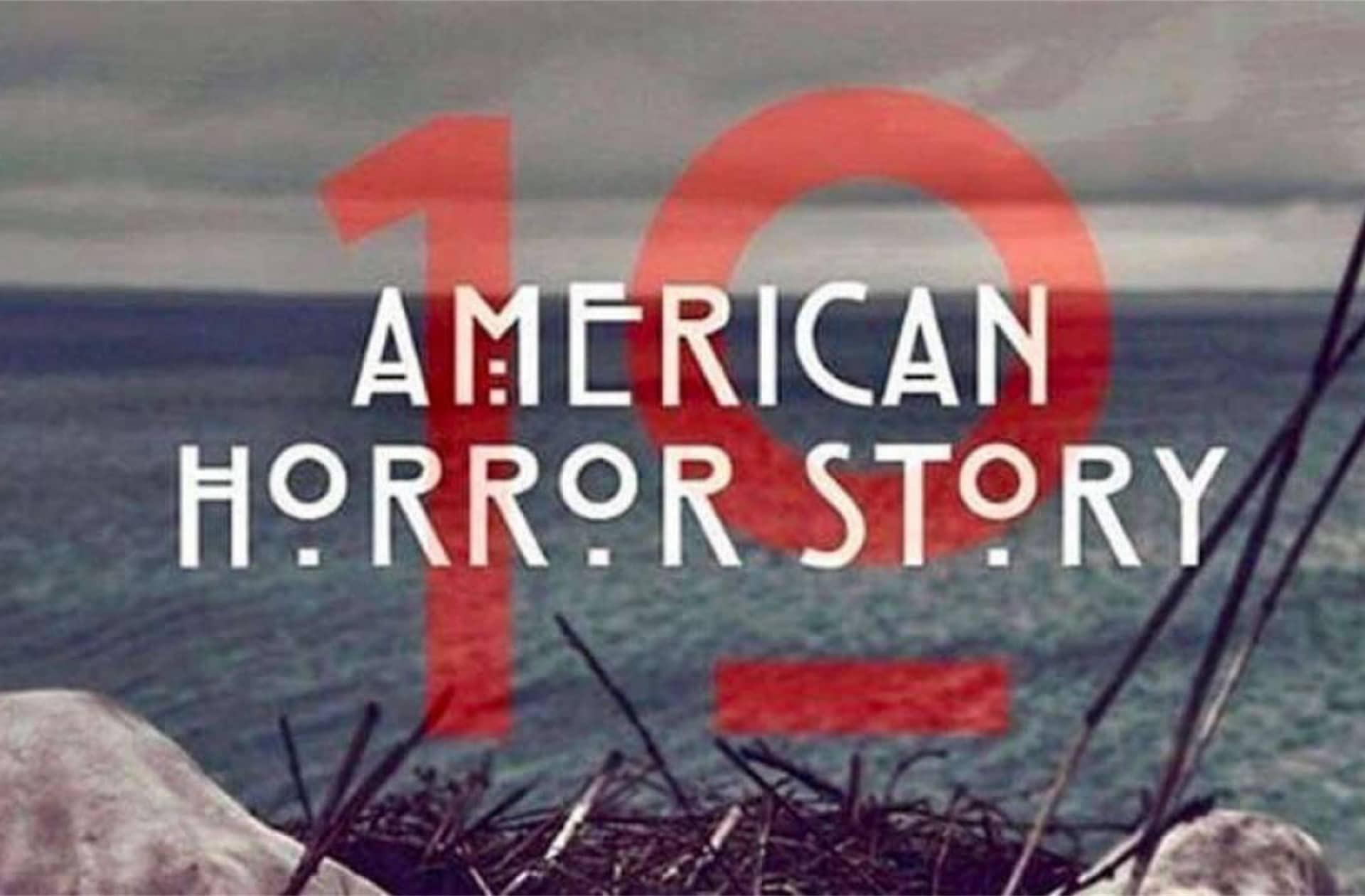 Après deux ans d'attente, voilà des infos sur «American Horror Story» saison 10