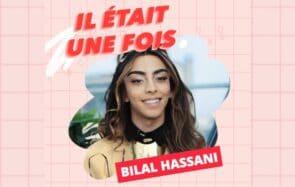 « Je vais devenir la plus grande pop star du monde » : Bilal Hassani, enfant, visait déjà les étoiles