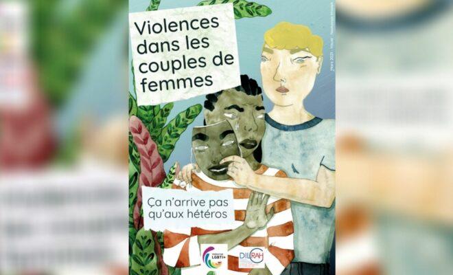 campagne-violences-conjugales-couples-femmes-660x400.jpg