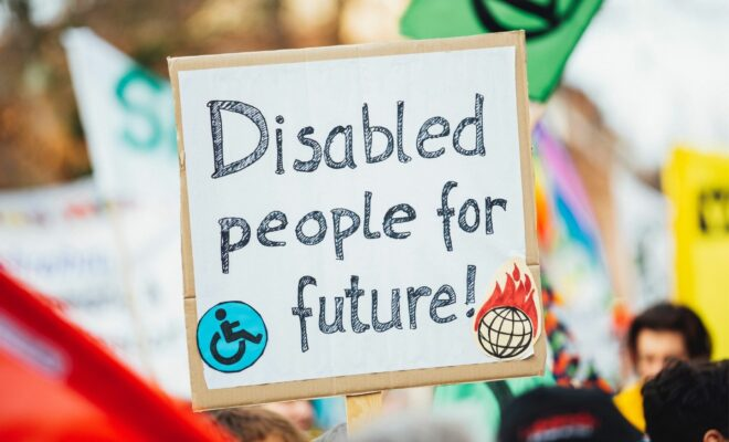 disabled_people_for_future-660x400.jpg