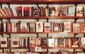 Comment nous avons monté notre librairie indépendante entre potes