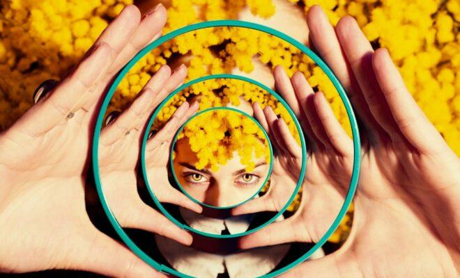 femme_mirroir-660x400.jpg