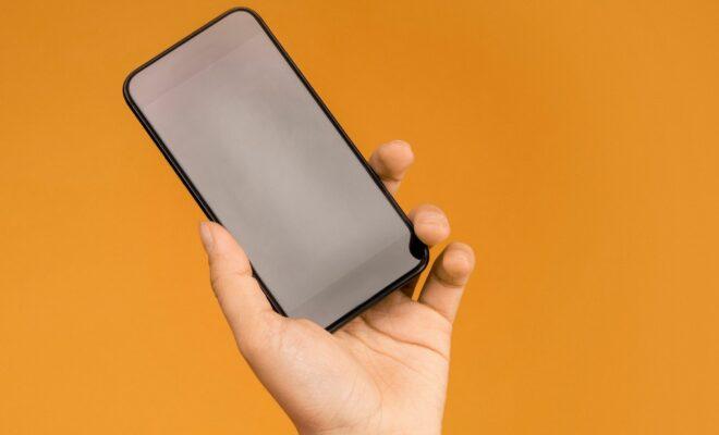 forfait-mobile-660x400.jpg