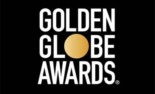 golden-globes-2021-660x400.jpeg