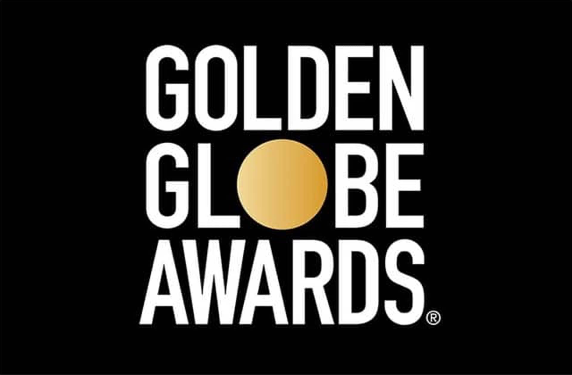Pourquoi les Golden Globes 2021 feront date dans l'histoire