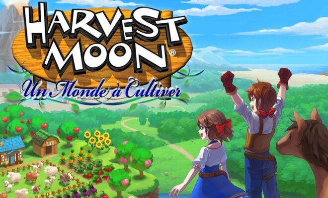 harvest-moon-twitch-660x400.jpg