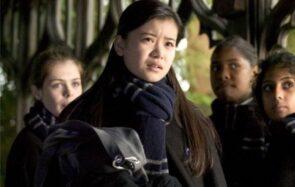 Dix ans après «Harry Potter», Katie Leung dévoile avoir été victime du racisme des Potterheads