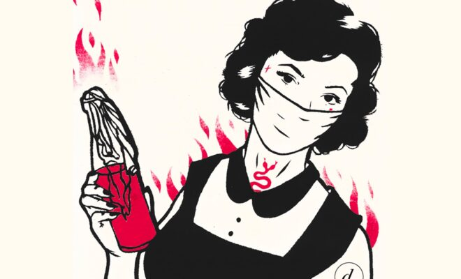 la-terreur-feministe-660x400.jpg
