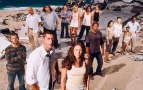 Alerte coup de vieux : que devient le casting de « Lost » ?