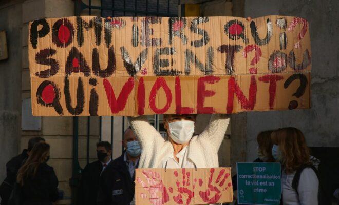 manifestation-justice-pour-julie-660x400.jpg