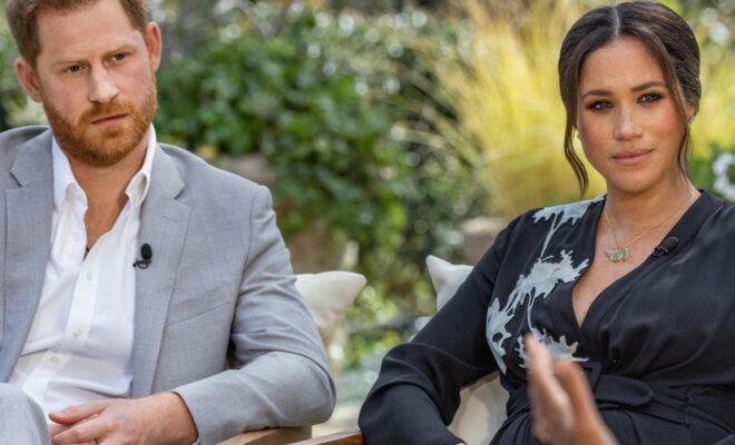 meghan-harry-oprah-interview-660x400.jpeg