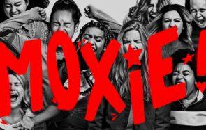 «Moxie» est fade et gentillet, mais vous devriez quand même lui laisser sa chance