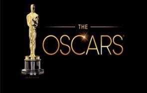 Les Oscars 2021 réussiront-ils l'exploit d'être aussi sinistres que les César?