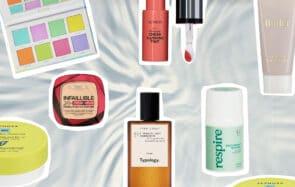 10 produits de beauté pas chers qui font aussi bien le taff que leurs homologues hors de prix