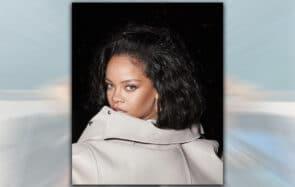 Rihanna dépose Fenty Hair, réduit nos espoirs de Fenty Music à néant