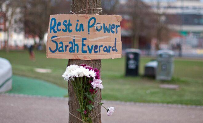sarah-everard-vigil-tim-dennell-flickr-660x400.jpg