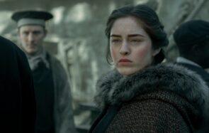 Les nouveaux films et séries qui arrivent sur Netflix au mois d'avril 2021