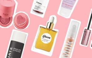 10 produits de beauté qui cartonnent sur TikTok (et bientôt dans votre salle de bains)