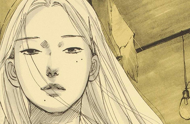3 mangas écrits par des femmes à commander d'urgence à votre libraire